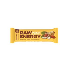 KRÓTKI TERMIN Pocket energy bar kokos i banan 35 g 24