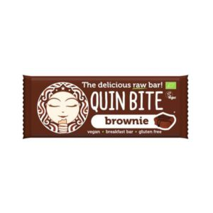 quin bite baton brownie
