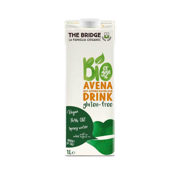 THE-BRIDGE-NAPÓJ-MLEKO-OWSIANE-BEZ-GLUTENU-BIO-1-l (11)