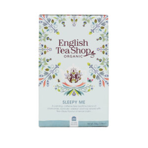 english tea shop herbata ziolowa sleepy me